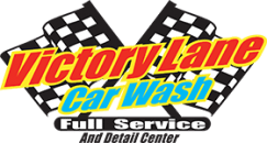 Victory Lane Car Wash