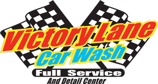 Victory-Lane-New-Logo